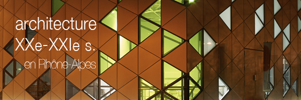 bando-titre_architectureJBTP