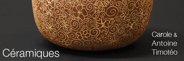 bondo-titre_ceramiquesCAT2