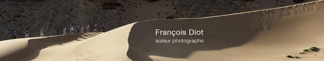 François Diot – auteur photographe – champs photographiques : social, architecture, patrimoine, artistes, artisans, bien-être, voyages