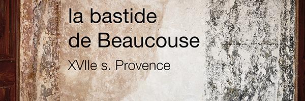 baniere_beaucouse_600200