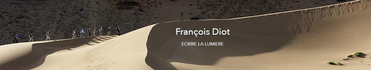 François Diot- champs photographiques : social, architecture, patrimoine, artistes, artisans, bien-être, voyages